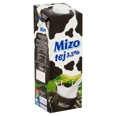 Tej MIZO 3,5% 1L